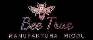 Sklep internetowy z miodem naturalnym i produktami pszczelimi Bee True